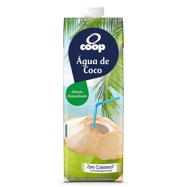 7896658408465_Agua-de-coco-Coop---1L