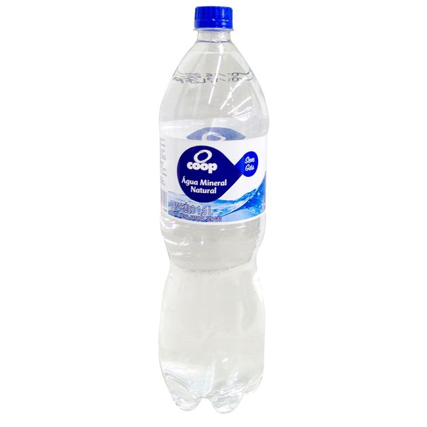 7896658408007_Agua-mineral-natural-Coop---1.5L