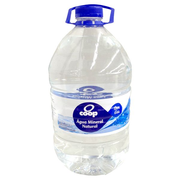 7896658408083_Agua-mineral-natural-Coop---5L