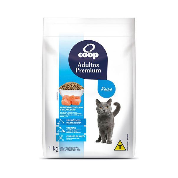 7896658409332_Alimento-para-gatos-adultos-premium-peixe--Coop---1kg