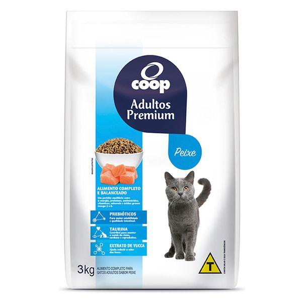 7896658404610_Alimento-para-gatos-adultos-premium-peixe--Coop---3kg