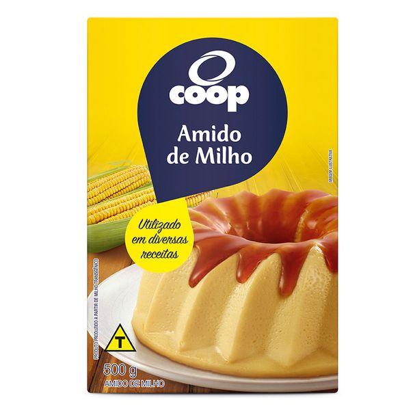 7896658404368_Amido-de-Milho-Coop---500g