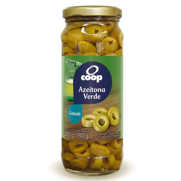 7896658404122_Azeitona-verde-fatiada-embalagem-de-vidro-Coop---180g