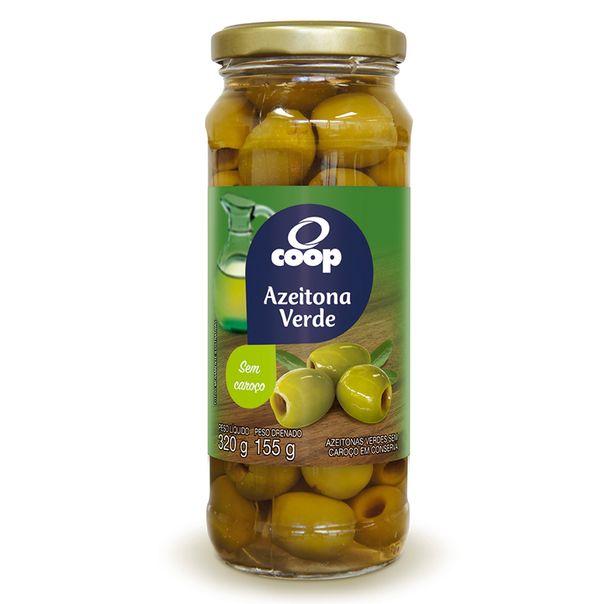 7896658404139_Azeitona-verde-sem-caroco-embalagem-de-vidro-Coop---155g