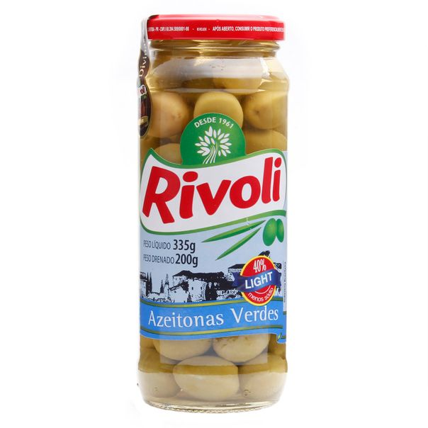 7896183000851_Azeitona-verde-light-Rivoli---200g
