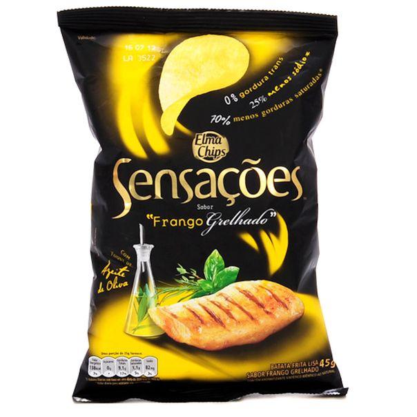 7892840225711_Batata-frango-grelhado-Sensacoes---45g