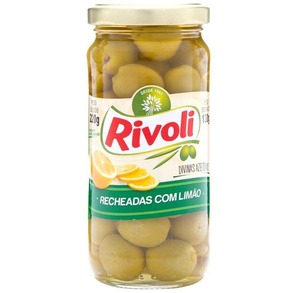 7896183004231_Azeitona-recheada-com-limao-Rivoli---130g
