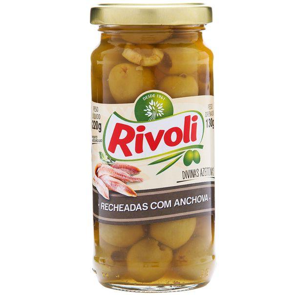 7896183004217_Azeitona-recheada-com-anchova-Rivoli---130g