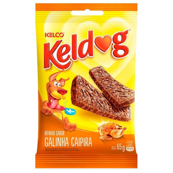 7896273806066_Bifinho-keldog-galinha-caipira-Kelco---65g-