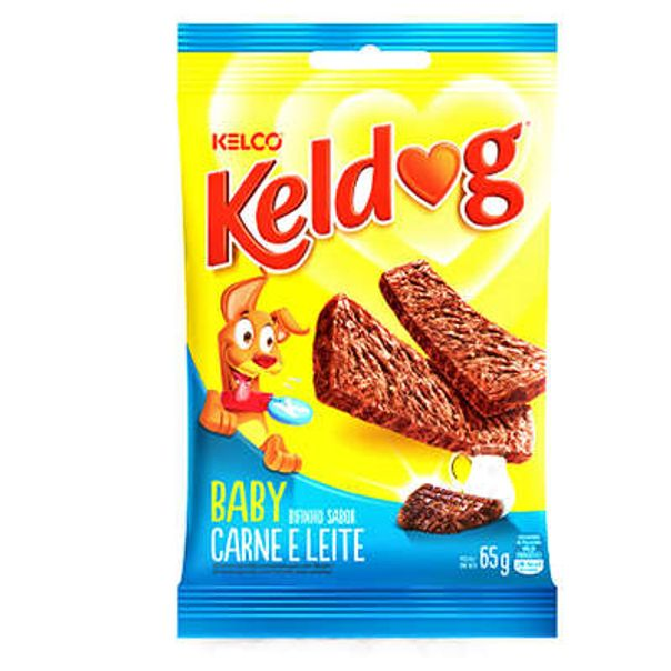 7896273806073_Bifinho-keldog-baby-Kelco---65g-