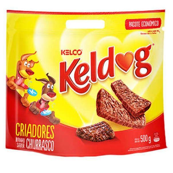 7896273807728_Bifinho-keldog-criadores-churrasco-Kelco---500g-