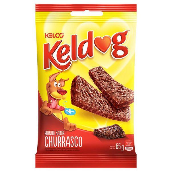 7896273806059_Bifinho-keldog-churrasco-Kelco---65g