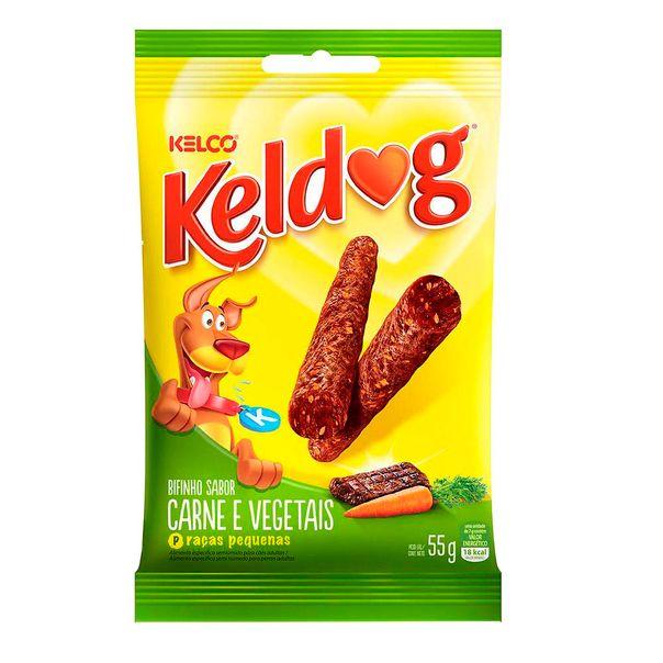 7896273806080_Bifinho-keldog-carne-vegetais-Kelco---55g-
