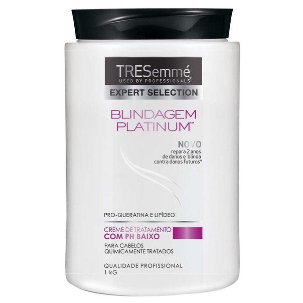 7891150029576_Creme-de-tratamento-Tresemme-Platinum----1kg