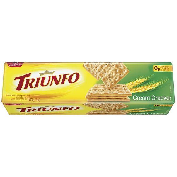 7896058202540_Biscoito-cream-cracker-Triunfo---200g