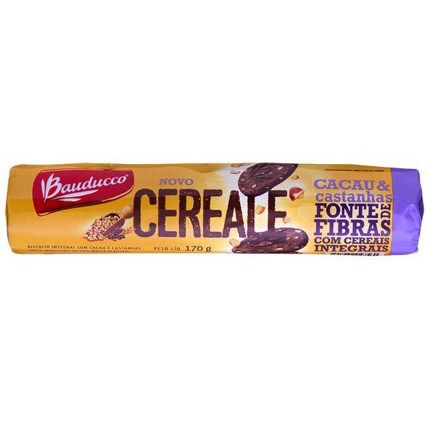 7891962047560_Biscoito-cereal-e-castanha-e-cacau-Bauducco---170g