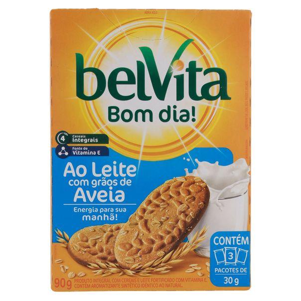 7622300800550_Biscoito-leite-Belvita---90g