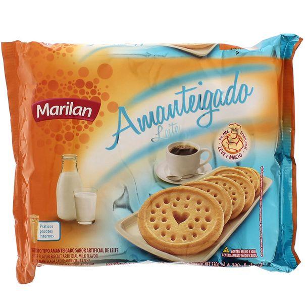 7896003702699_Biscoito-amanteigado-leite-Marilan---330g