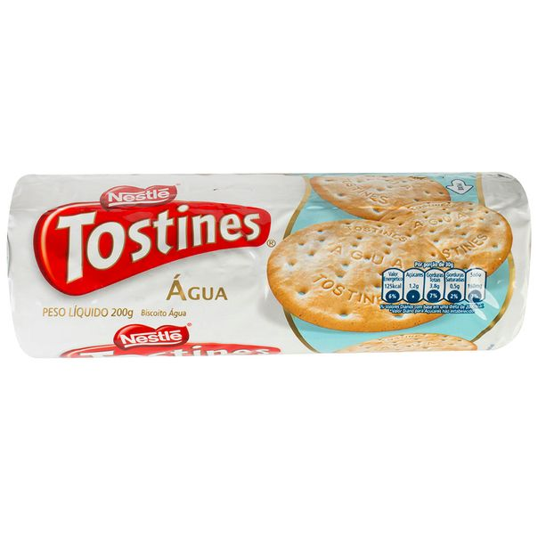 7891168100069_Biscoito-agua-tostines---200g