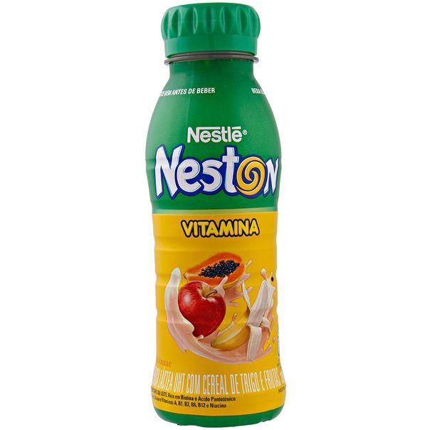 7891000090732_Bebida-lactea-Neston-Fast--Nestle---280ml