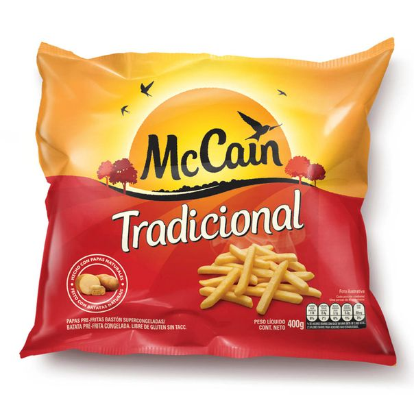 7797906000700_Batata-corte-tradicional-congelada-McCain---400g
