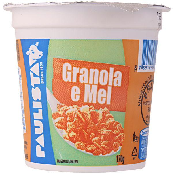 7891025105398_Bebida-lactea-natural-com-granola-Paulista---170g