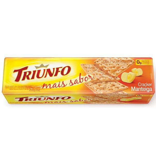 7896058252262_Biscoito-cream-cracker-manteiga-Triunfo---200g