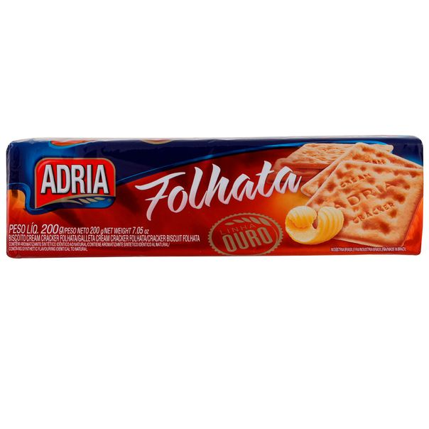 7896085053832_Biscoito-cream-cracker-folhata-Adria---200g