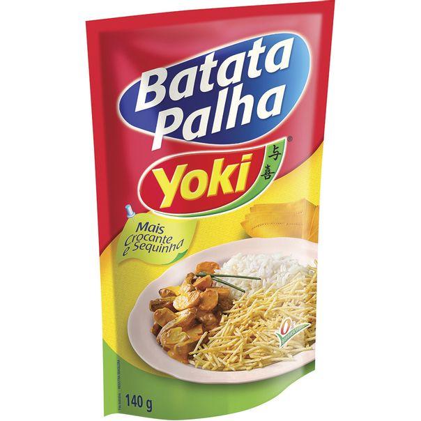 7891095008919_Batata-palha--Yoki---140g