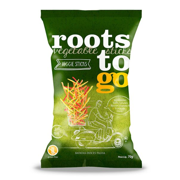 7898557010107_Batata-palha-veggie-Roots-To-Go---70g