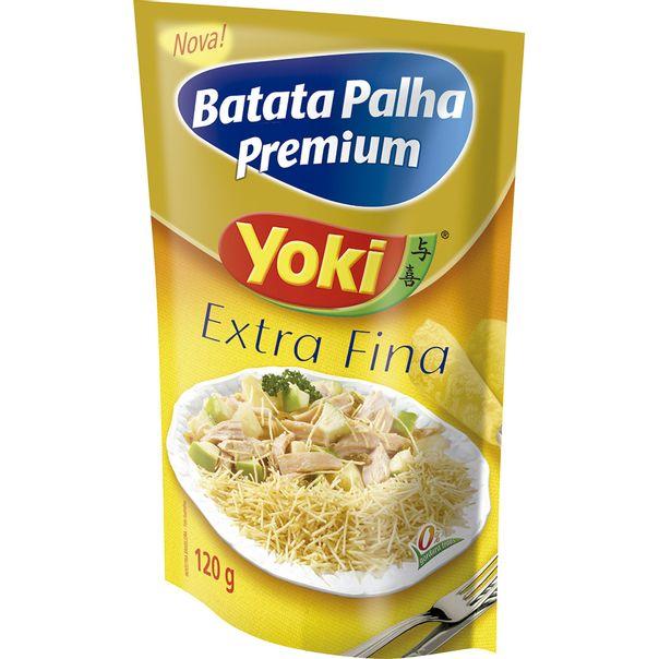 7891095011599_Batata-palha-extra-fina-Yoki---120g