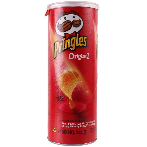 38000849763_Batata-original-Pringles---121g
