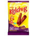 7896273806165_Bifinho-keldog-carne-cereais-Kelco---55g-