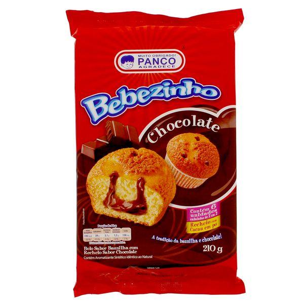 7891203055279_Bolo-bebezinho-recheado-chocolate-Panco---210g
