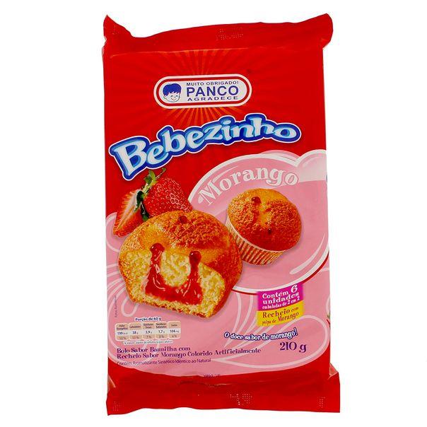 7891203055255_Bolo-bebezinho-recheado-morango-Panco---210g
