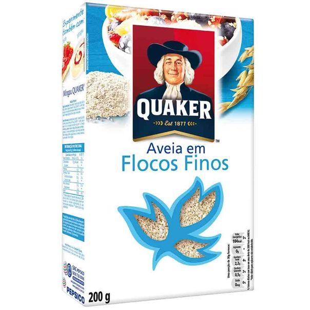 7894321219721_Aveia-flocos-finos-Quaker---200g