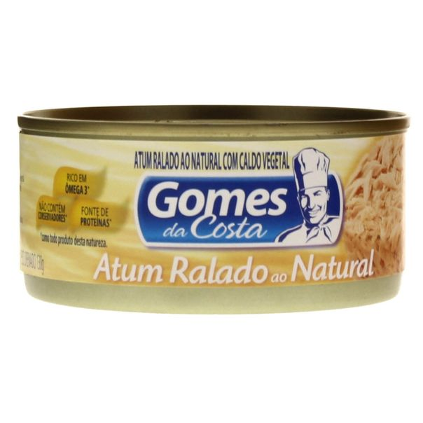 7891167011779_Atum-ralado-light-gomes-da-Costa---170g