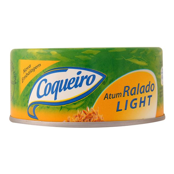 7894321826011_Atum-ralado-grated-light-Coqueiro---170g