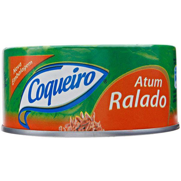 7894321822020_Atum-ralado-Coqueiro---170g