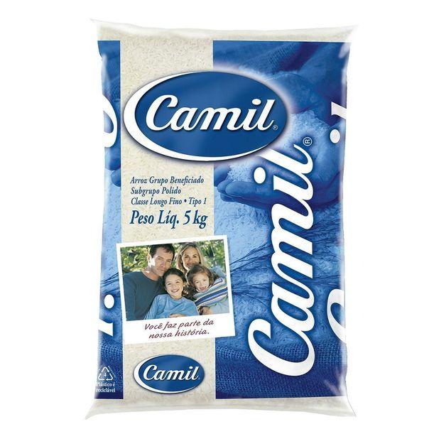 7896006711155_Arroz-tipo-1-Camil---5kg