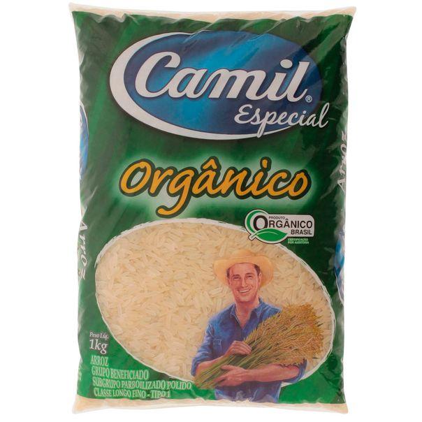 7896006798750_Arroz-organico-especial-Camil---1kg