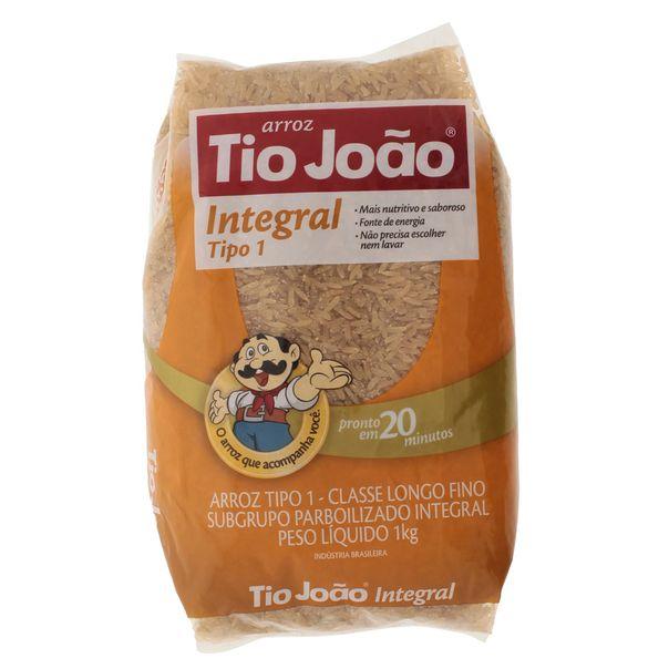7893500018483_Arroz-integral-Tio-Joao---1kg