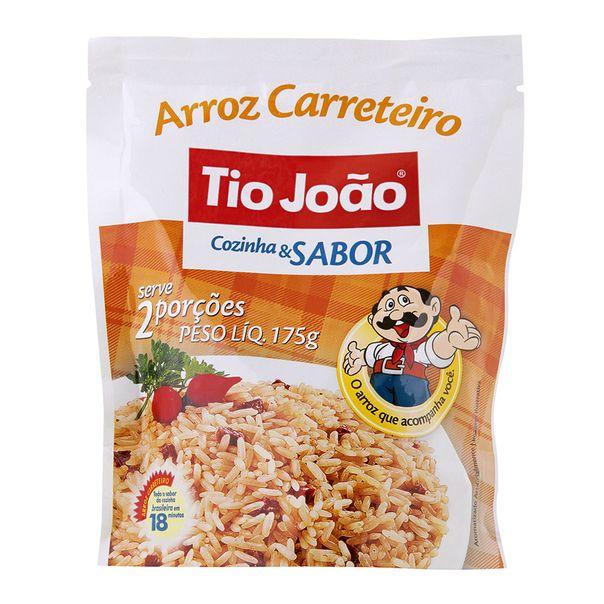 7893500012672_Arroz-cozinha-facil-carreteiro-Tio-Joao---175g