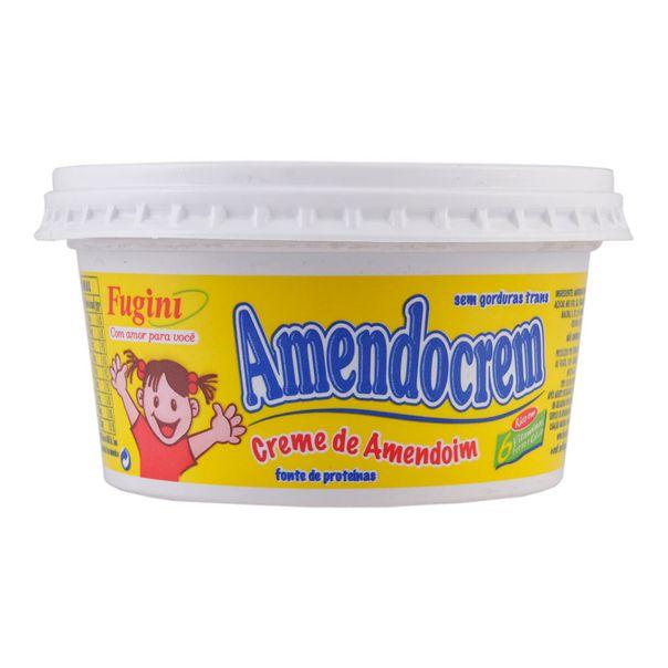 7891042007842_Doce-de-amendoim-Amendocrem-Fugini---250g