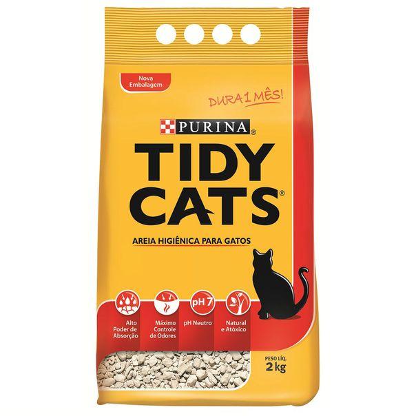 7896015601164_Areia-Higienica-Tidy-Cats-Purina---2kg