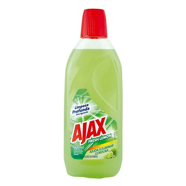 7891024120804_Limpador-Ajax-fresh-lemon---500ml