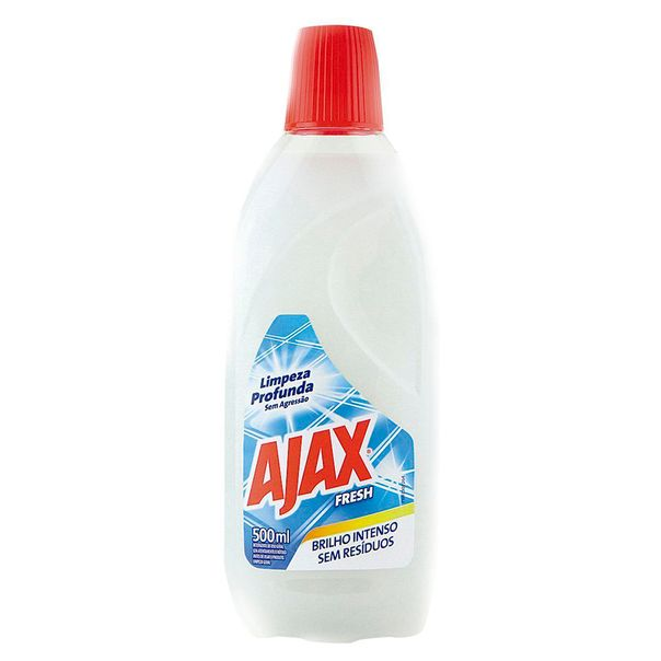 7891024120705_Limpador-Ajax-fresh---500ml
