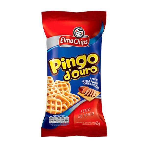 7892840127114_Salgadinho-Pingo-D-Ouro-sabor-picanha-Elma-Chips---65g