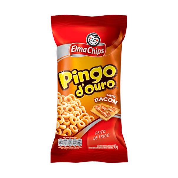 7892840126216_Salgadinho-Pingo-D-Ouro-sabor-bacon-Elma-Chips---90g