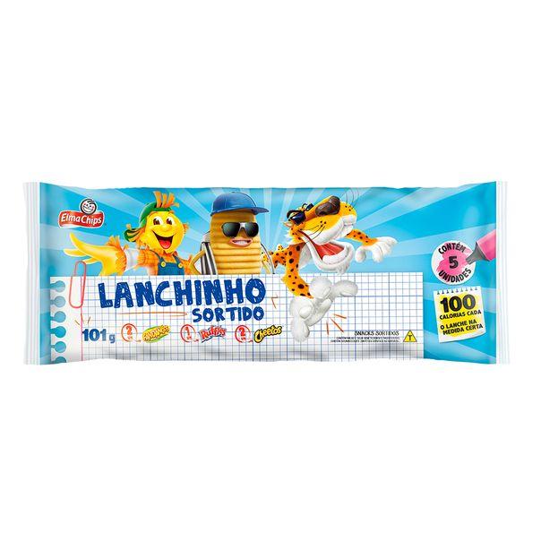 7892840230944_Salgadinho-Lanchinho-Sortidos-Elma-Chips----101g